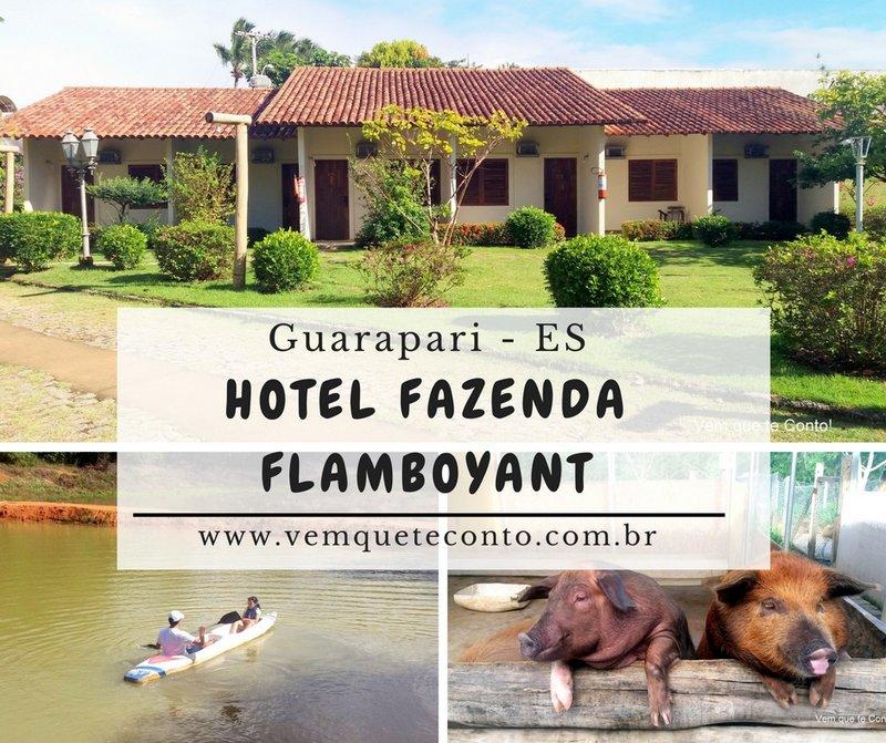 Hotel-Fazenda-Flamboyant