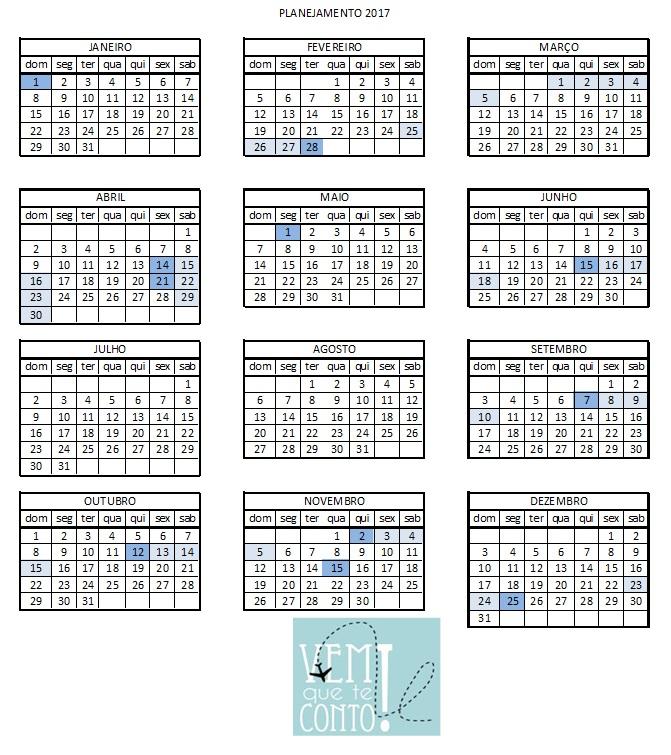 planejamento-2017