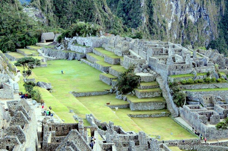 Machu-Picchu-11