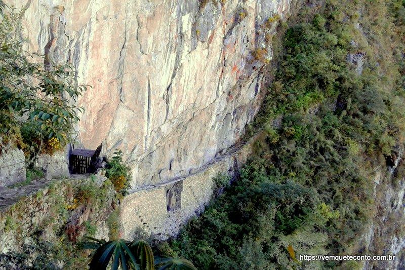Machu-Picchu-7