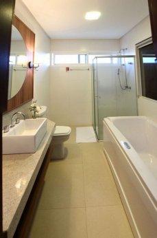 Hotel Bormon - Nova Veneza/SC