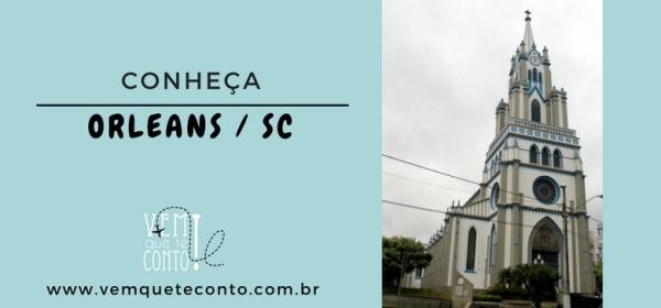 Orleans / SC